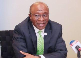 Godwin-emefiele - - Monetary Policy: CBN set to unfold 2019 plans