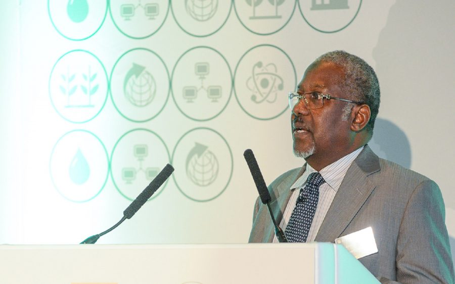 MAN to ensure manufacturing sector contributes more to GDP | Nairametrics