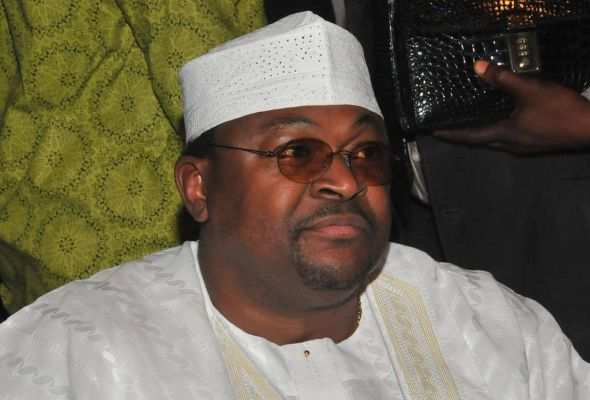 Nigerians occupy top spots on Forbes Magazine's wealthiest African billionaires' list - Mike Adenuga