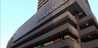 NSE X Compliance report, Great Nigeria Insurance, Nigeria Stock Exchange, Delisting