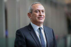 Nassef Sawiris - Nigerians occupy top spots on Forbes Magazine's wealthiest African billionaires' list