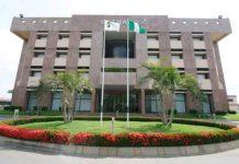 Setraco Nigeria Limited