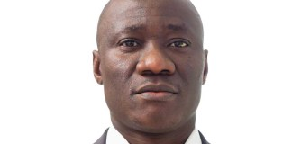 Shedrack Onakpoma, United Capital - United Capital Plc appoints new Chief Finance Officer