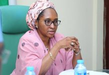AMCON recovered N1 trillion from debtors -FG discloses