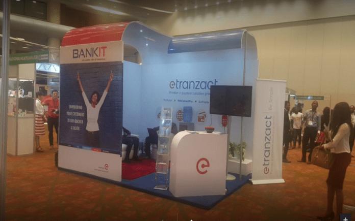e-Tranzact International Plc