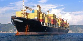 Maritime Industry expenses to gulp N939.5 billion by 2023