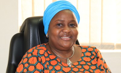 PenCom, unremitted pensions, Lagos State Pension Commission, LASPEC, Pension Fund Assets, PFAs make N1.69 trillion ROI