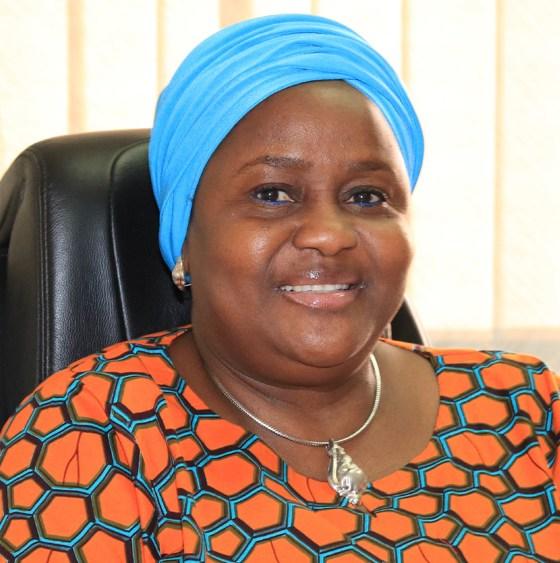 PenCom, unremitted pensions, Lagos State Pension Commission, LASPEC, Pension Fund Assets, PFAs makeN1.69 trillion ROI