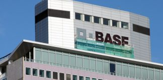 BASF, Chemical, Badische Anilin- und Soda-Fabrik, Germany, Brexit, Laboratory