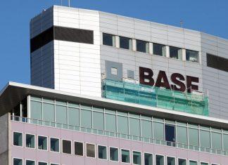 BASF, Chemical, Badische Anilin- und Soda-Fabrik, Germany, Brexit, Laboratory