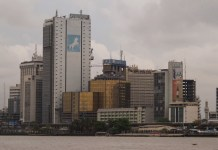 CBN, AMCON, Multiple taxation, Nigerian banks non-performing loans