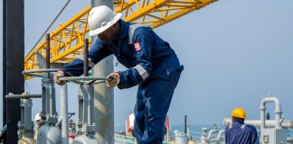 Nigeria's crude, Crude Oil: Nigeria's volatile oil sector and economic progress, New oil discovery to facilitate massive job creation – NNPC
