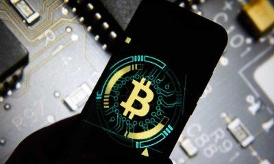 Bitcoin could reach $225,000 by 2021, Gerald Cotten, Quadriga CX