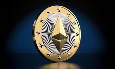 Ethereum,Ethereum Whales Cumulative Holdings Touch 10 Months High, ETH Passes $220, Ethereum wallets holding at least 0.1 ETH just crossed the 3 million mark for the first time