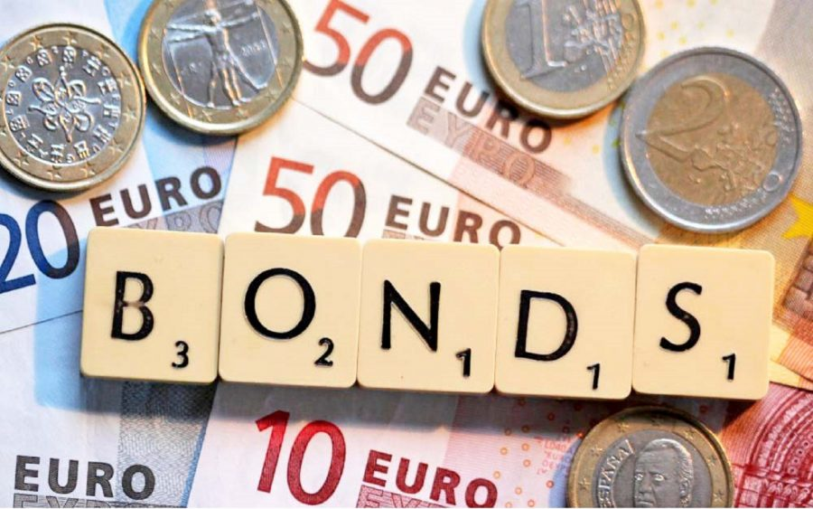 Eurobonds, best performing eurobond