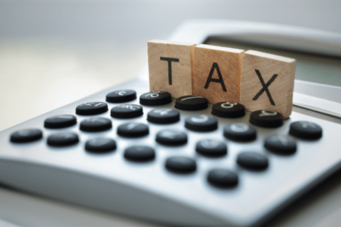 Nigeria's Value Added Tax (VAT) inches up to ₦1.108 trillion in 2018
