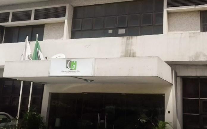 Guinea Insurance, National Insurance Commission