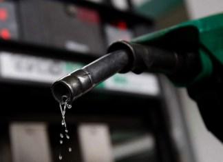 Price Watch: Average prices of Kerosene, Diesel and Gas in Nigeria