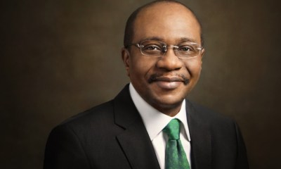 NCR to leverage MSMEs lending by over N1.23 trillion
