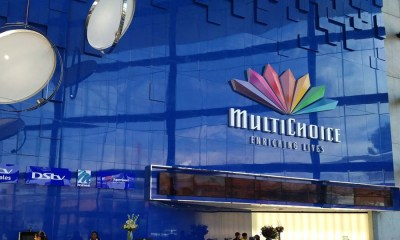 "DStv denies social media reports alleging it has been ""hacked"", MultiChoice suspends sack of 2000 employees, MultiChoice to sack 2000 employees, MultiChoice, Naspers, Johannesburg Stock Exchange"