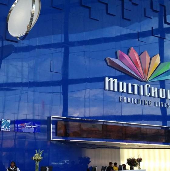 """DStv denies social media reports alleging it has been """"hacked"""", MultiChoice suspends sack of 2000 employees, MultiChoice to sack 2000 employees, MultiChoice, Naspers, Johannesburg Stock Exchange"""
