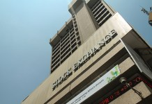 Elections Postponement, NSE