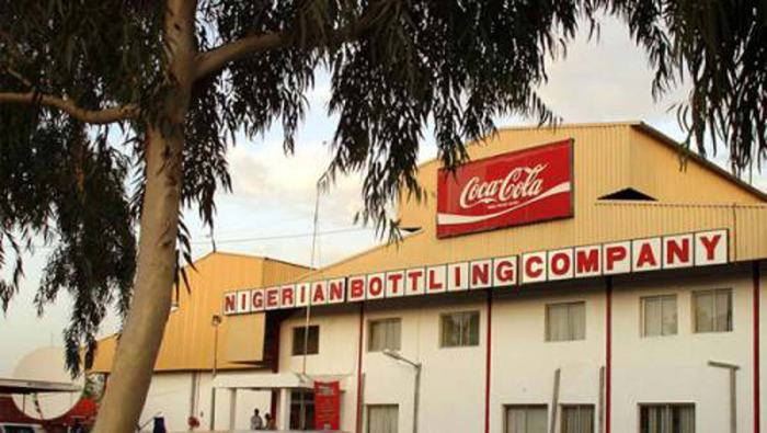 Nigerian Bottling Company Coca Cola NBC, Nairametrics, Eco-friendly bottles, climate change