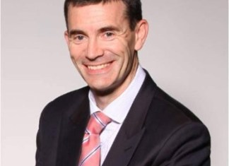 Paul Gallagher resigns from Guinness Nigeria Plc board