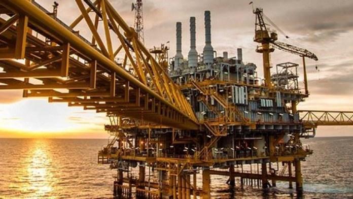Sirius Petroleum Plc, London Stock Exchange, Issue Shares, Petroleum, Acquisition, Oil Company