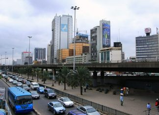How Nigeria's economy could be affected by global events - Analysts