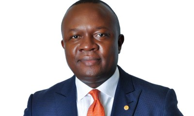 Transcorp sets record performance with Profit After Tax of N20.6 billion