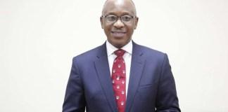 BPE to concession Lagos Trade Fair complex