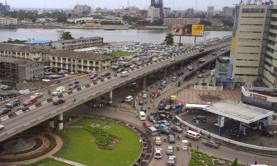 Alpha Beta, Tinubu, Expansion, Lagos State