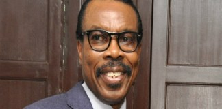 Petrol price will increas says Rewane