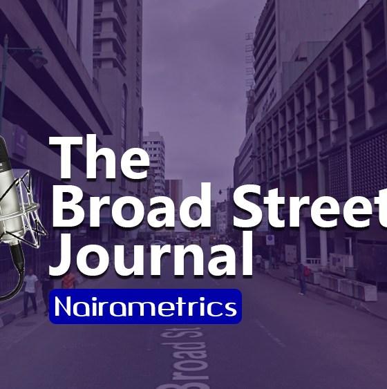 BSJ Podcast, 2019 election, Sim Shagaya, Konga, uLesson, Dangote Sugar