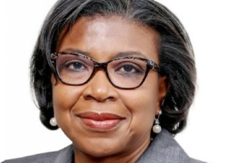 FGN Bonds record first undersubscription in 2 years