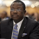 Erastus Akingbola, Intercontinental Bank, EFCC, Court case, Money Laundering, Property