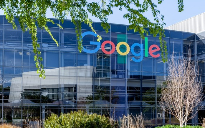 Google made a whooping $4.7b from news content in 2018
