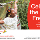 Independence Day Flexi and Poster | celebrate the Joy of Freedom
