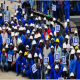 Julius Berger declares final dividend for FY 2018