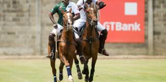 GTBank, BUA group and others sponsors the 2019 Lagos International Polo Tournament