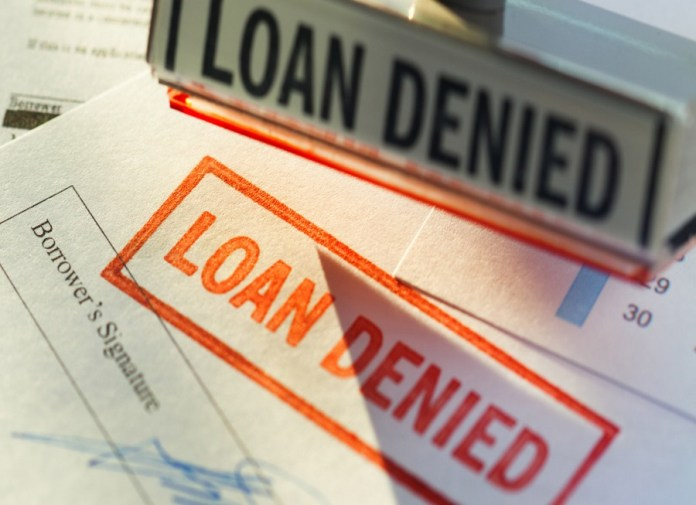 Economy drags lending power of some FUGAZ banks down