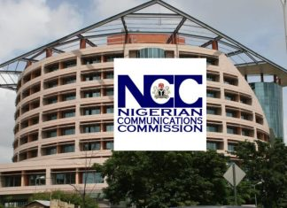 the Nigerian telecoms sector - cyber-crime control