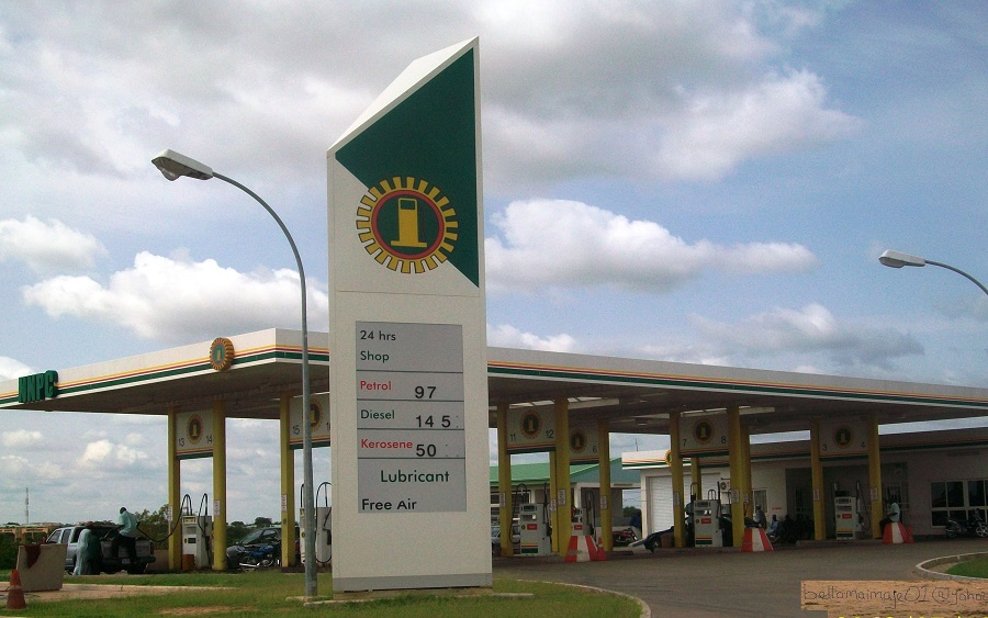 Warnings signs as depot owners lament over high cost of fuel  