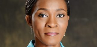 Cadbury Nigeria Plc appoints new managing director