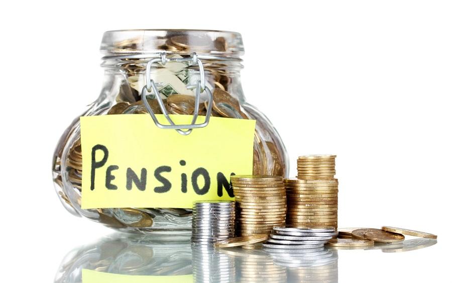 Nigerian Pension Fund