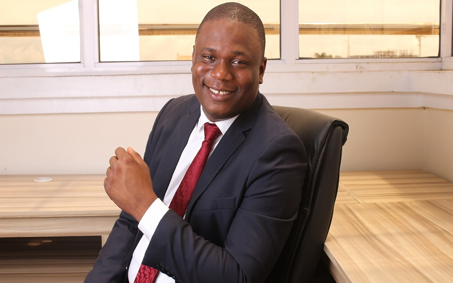 Nigerian fintech, TeamApt, to expand to the Americas later this year