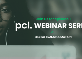 Phillips Consulting to hold webinar on digital transformation