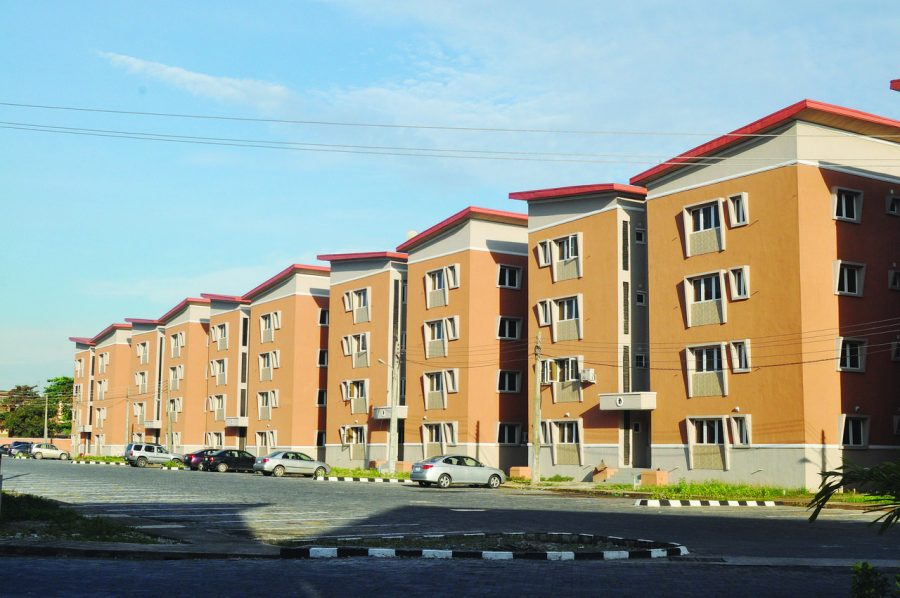 Hope rises for workers as CBN partners PenCom to make home ownership easier