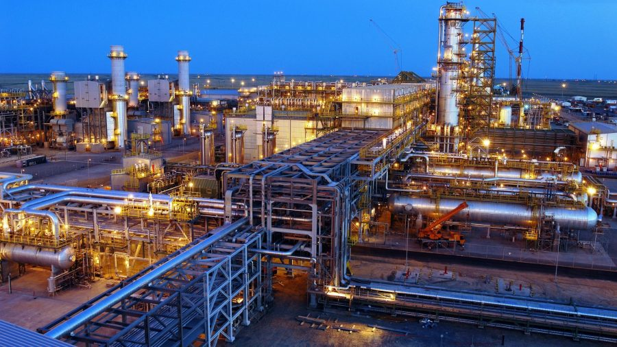 oil, sector, GDP, CBN's Balance of Payment (BOP) brief